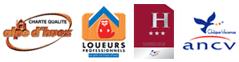 Charte qualité - Alpe d'Huez