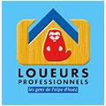 Loueurs Professionnels - Alpe d'Huez