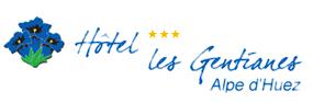 Hôtel Les Gentianes