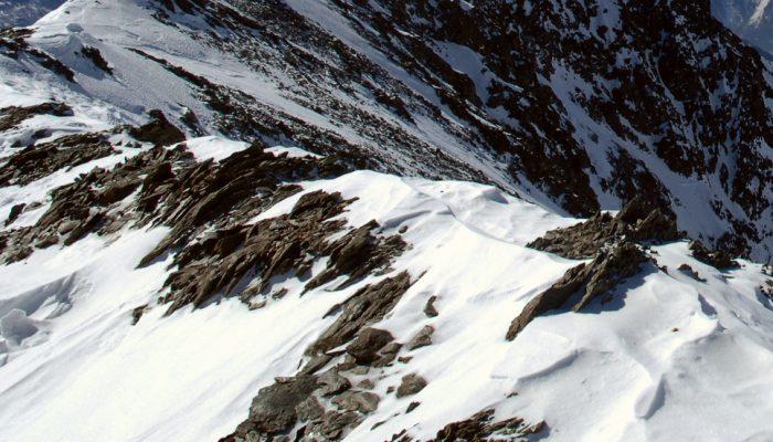 Monitrice de ski / snowboard