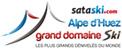 logo Sataski